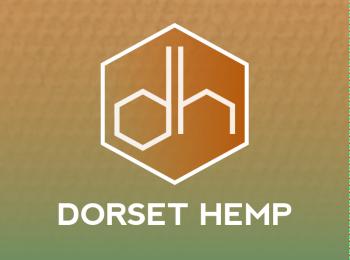 Dorset Hemp