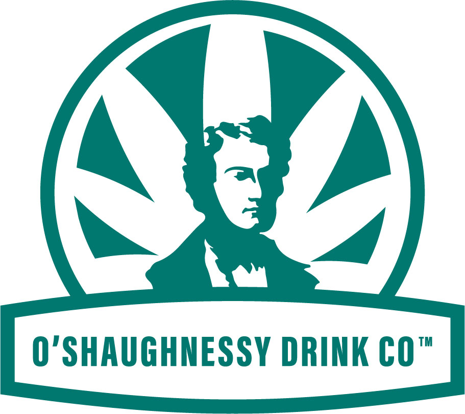 The O'Shaughnessy Drink Company
