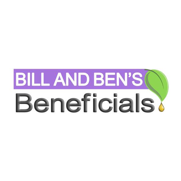 Bill and Bens Beneficials