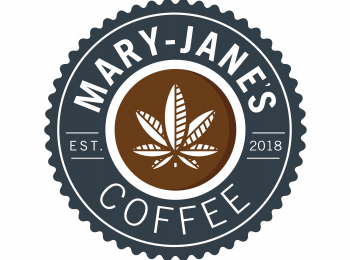Mary-Jane's Coffee Shop