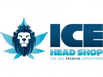 Ice Head Shop