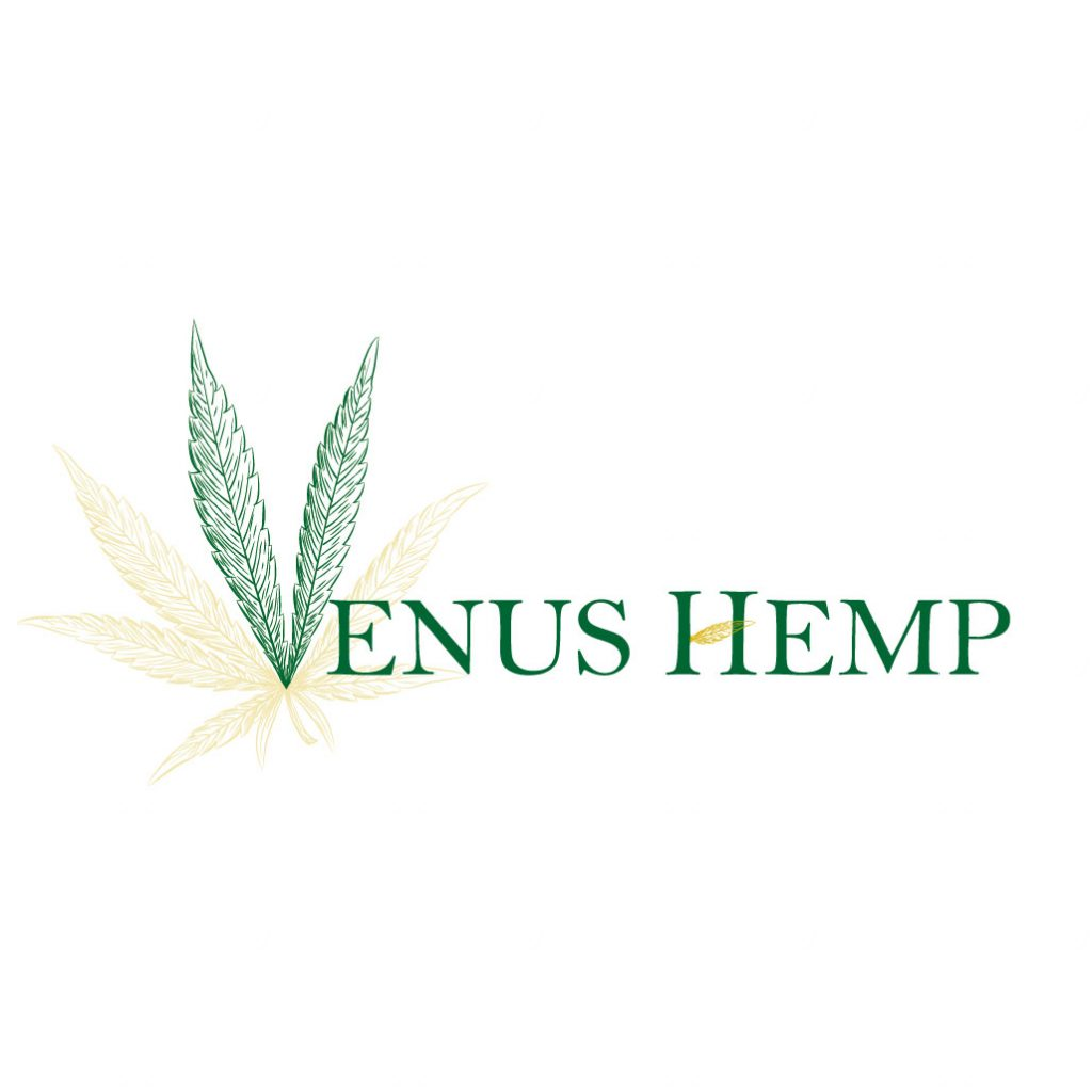 Venus Hemp